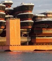 bateau-bateaux