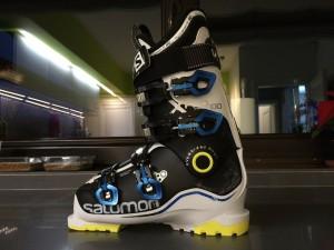 ski-bottes