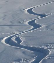 snow-lane-790596_1280